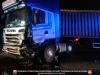 kamion_04
